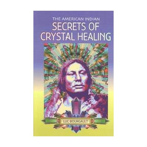 The American Indian (Paperback)