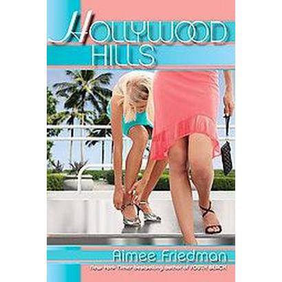 Hollywood Hills (Paperback)