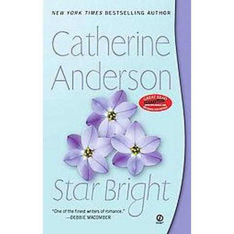 Star Bright (Paperback)