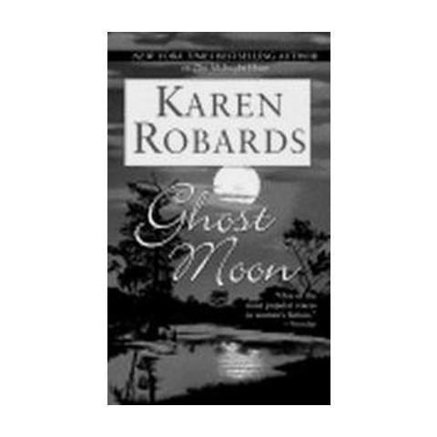Ghost Moon (Paperback)
