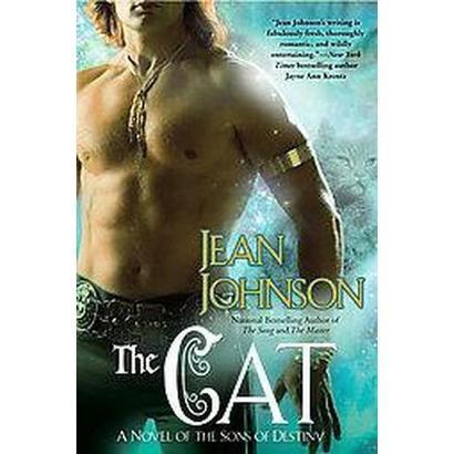 The Cat (Paperback)
