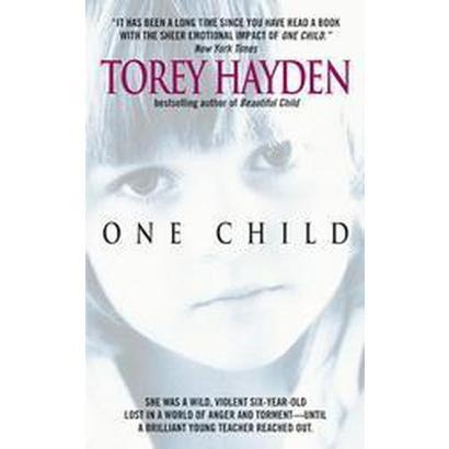 One Child (Reissue) (Paperback)