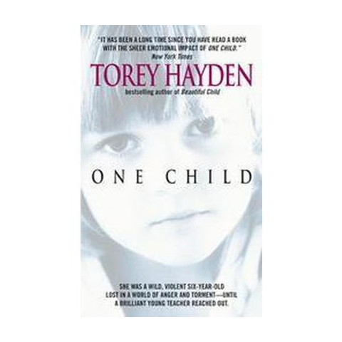 One Child (Reissue) (Paperback)
