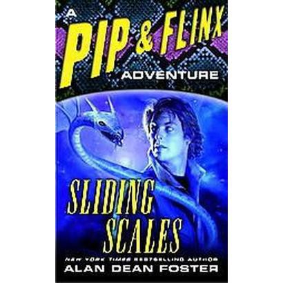 Sliding Scales (Reprint) (Paperback)