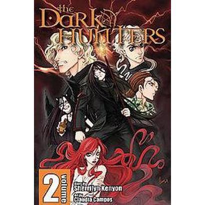 The Dark Hunters 2 (Paperback)