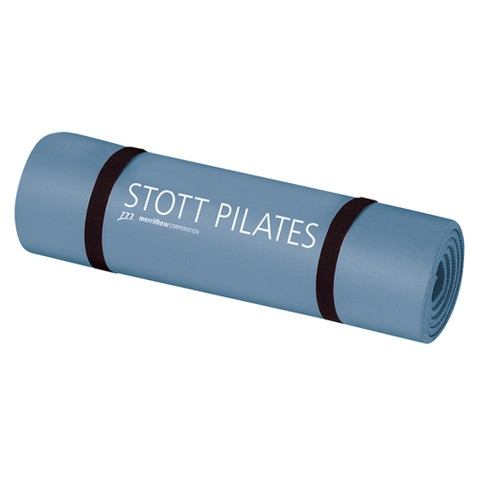 Stott Pilates Express Mat