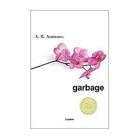 Garbage (Reissue) (Paperback)