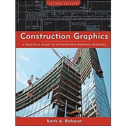 Construction Graphics (Hardcover)