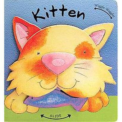 Kitten (Board)