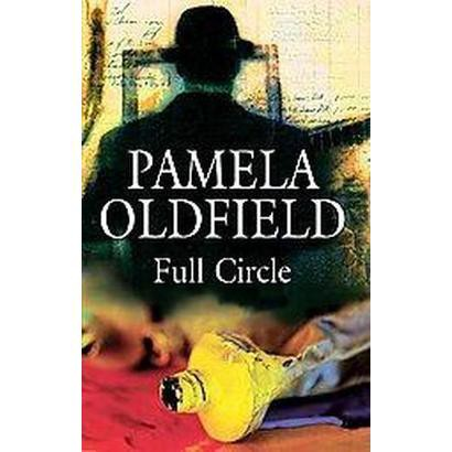 Full Circle (Hardcover)