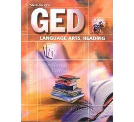 ged essay steck-vaughn ged series Series: steck-vaughn ged series series by cover 1–7 of 12 ( next ged social studies exercise book by steck-vaughn company: ged: the essay by steck-vaughn company.