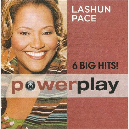 Power Play (Greatest Hits)