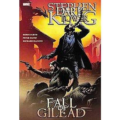 Stephen King Dark Tower (Hardcover)