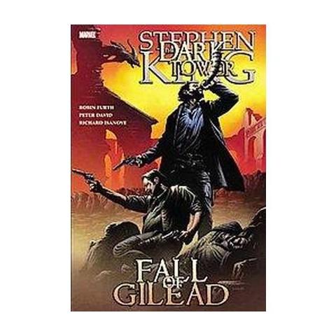 Stephen King Dark Tower ( The Dark Tower) (Hardcover)