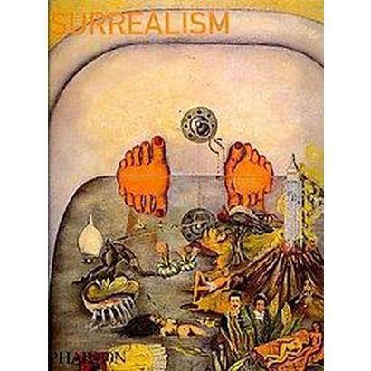 Surrealism (Abridged, Revised, Updated) (Paperback)