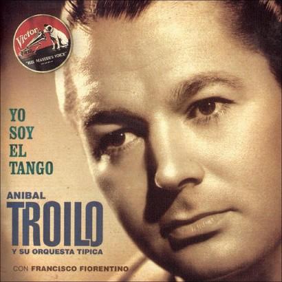 Yo Soy el Tango: 1941