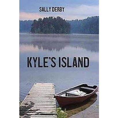 Kyle's Island (Hardcover)
