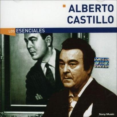 Los Esenciales (Greatest Hits)
