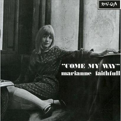 Come My Way (Bonus Tracks)