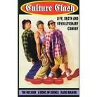 Culture Clash (Paperback)