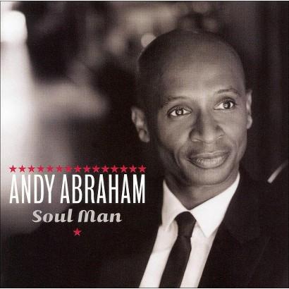Soul Man (Bonus Track)