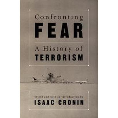 Confronting Fear (Paperback)