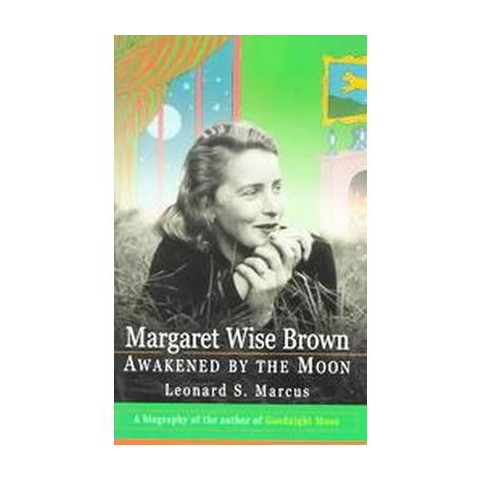Margaret Wise Brown (Paperback)