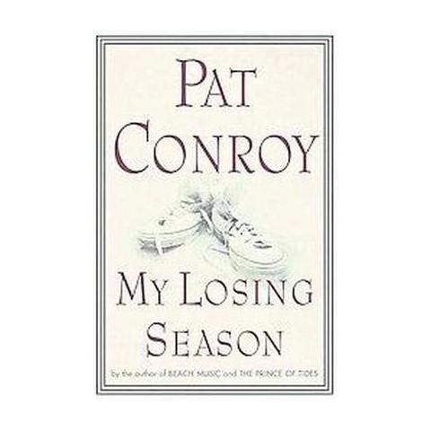 My Losing Season (Hardcover)
