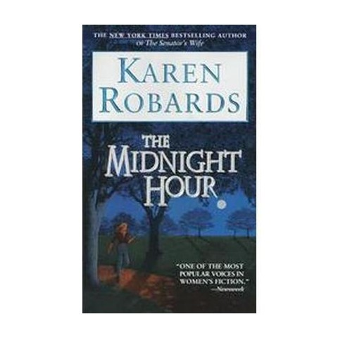 The Midnight Hour (Reissue) (Paperback)