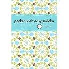 Pocket Posh Easy Sudoku (Paperback)