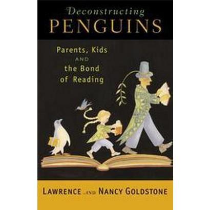 Deconstructing Penguins (Paperback)