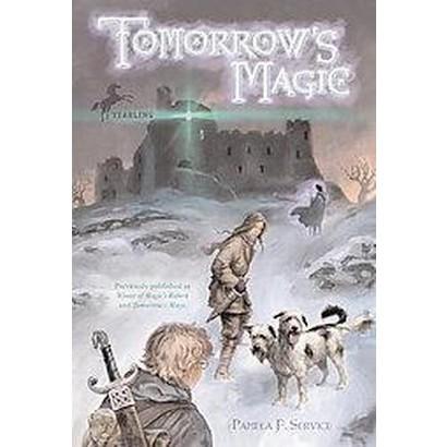 Tomorrow's Magic