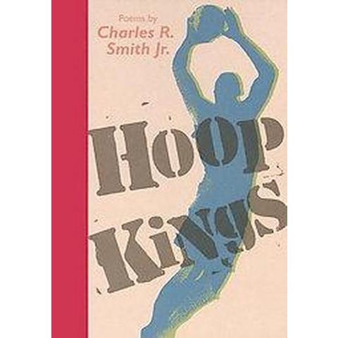 Hoop Kings (Hardcover)