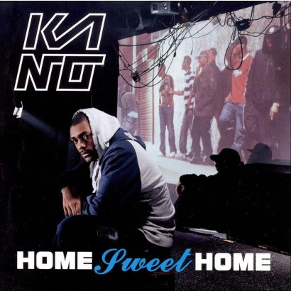 Home Sweet Home [Explicit Lyrics]