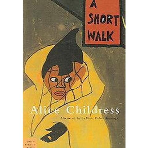 A Short Walk (Paperback)