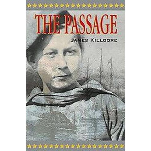 The Passage (Hardcover)