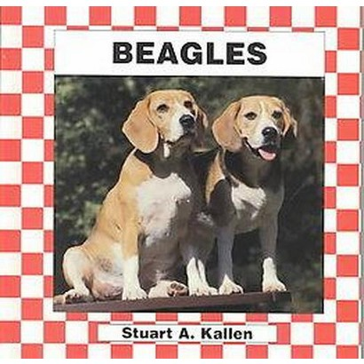 Dogs Set 2 (Hardcover)