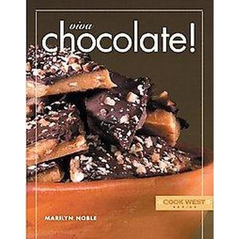 Viva Chocolate! (Paperback)