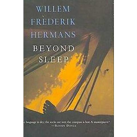 Beyond Sleep (Hardcover)