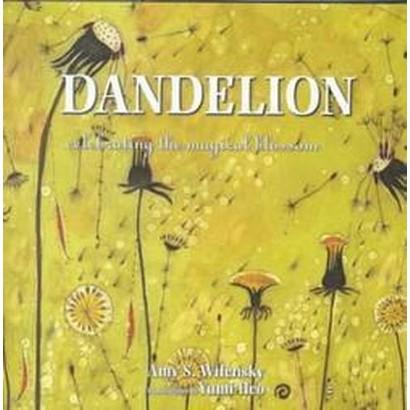 Dandelion (Hardcover)