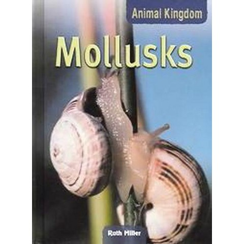 Mollusks (Hardcover)