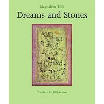 Dreams and Stones (Hardcover)