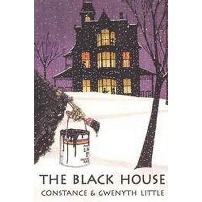 The Black House (Paperback)