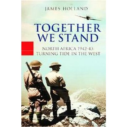Together We Stand (Hardcover)