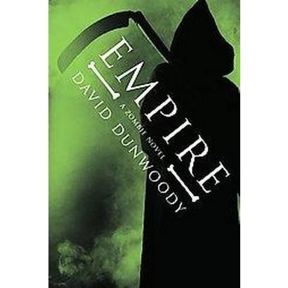 Empire (Reprint) (Paperback)