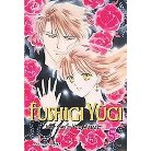 Fushigi Yugi 5 (Paperback)
