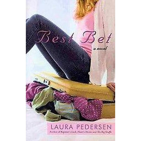 Best Bet (Hardcover)