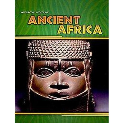 Ancient Africa (Paperback)