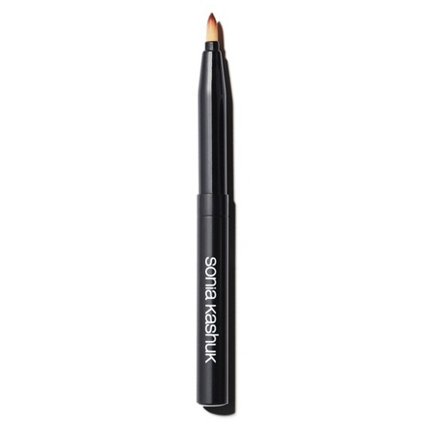 Sonia Kashuk® Retractable Tools Lip Brush