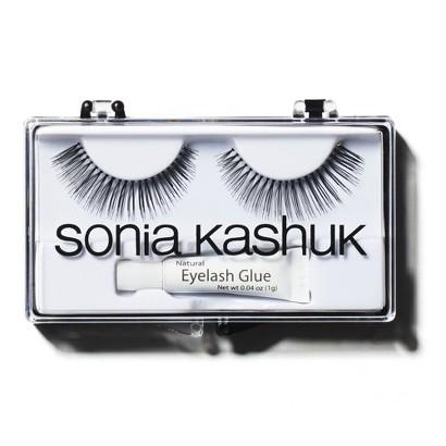 Sonia Kashuk® Full Eyelashes